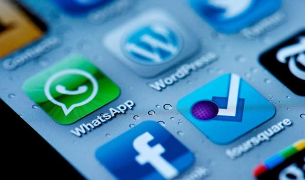 Слухи в магаданском WhatsApp о готовящихся терактах в городах ДВ не соответствует действительности