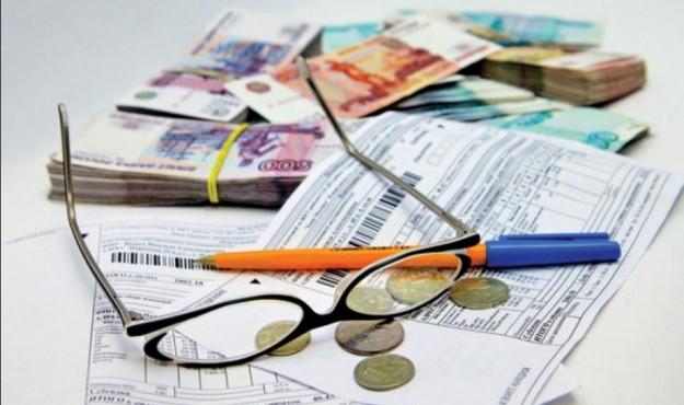 Всего на Колыме компенсацию расходов по оплате взноса на капитальный ремонт получат более чем 11 тыс. человек
