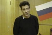 Гарипов Алексей