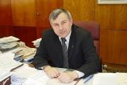 Горячев Николай Анатольевич