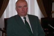 Громов Юрий Георгиевич