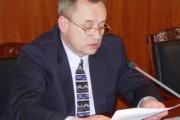 Гревцев Александр Владимирович