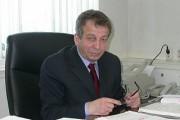Григорьев Геннадий Александрович