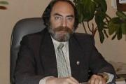 Гунин Борис Григорьевич