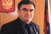 Дадащян Левон Андраникович