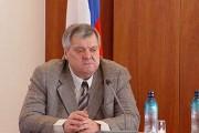 Данилюк Геннадий Николаевич