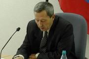 Елисейкин Станислав Агафонович