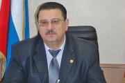 Епифанов Владимир Иосифович