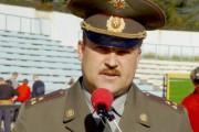 Желтов Сергей Алексеевич