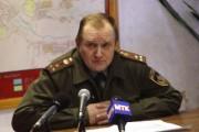 Жуков Сергей Кимович