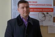 Чуйченко Антон Владимирович