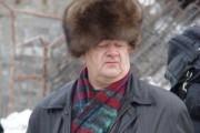 Шевелев Виктор Феофанович