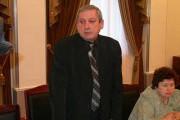 Френкель Григорий Михайлович
