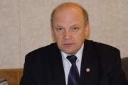 Судьин Владмир Павлович