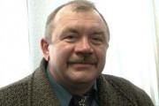 Сучков Анатолий Павлович