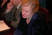 Соболева Валентина Николаевна