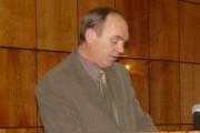 Светченко Александр Егорович