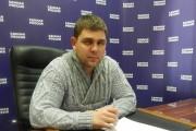 Самсон Андрей Федорович