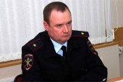 Сергеев Андрей Федорович