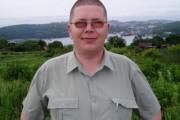 Пчелинцев Андрей