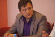 Попов Андрей Анатольевич