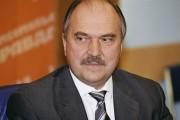 Пехтин Владимир Алексеевич