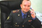 Петухов Иван Петрович