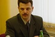 Параваев Олег Владимирович