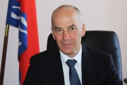 Озимок Игорь Дмитриевич