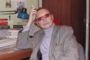 Мурлин Александр Васильевич