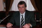 Милюков Виктор Михайлович