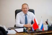 Милотворский Владимир Эвальдович
