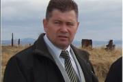 Мартынюк Александр Эдуардович