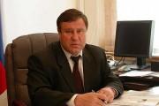 Москвичёв Вячеслав Александрович
