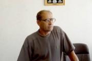 Маленчук Валерий Михайлович