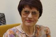 Лукина Антонина Александровна