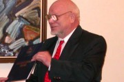 Ливанов Петр Борисович