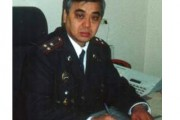 Ли Анатолий Федорович