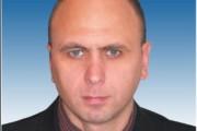 Лаза Андрей Борисович