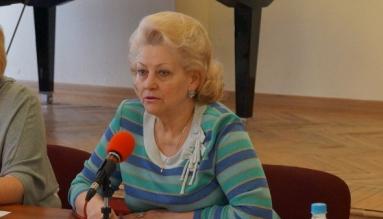 Правительство Магаданской области запустит совместные проекты с женскими организациями