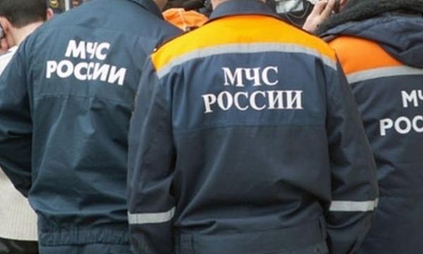 Колымские спасатели – яркие и достойные представители этой мужественной профессии