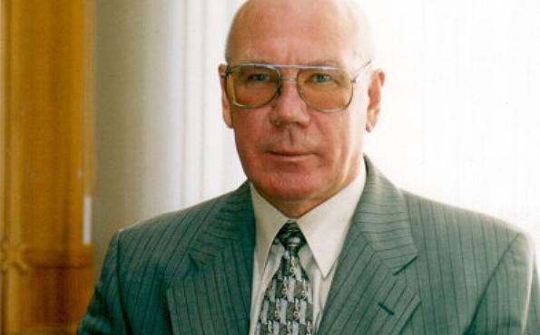 Торжественное собрание, посвященное 75-летию Е.М. Кокорева, создателя и первого президента университета пройдет в СВГУ