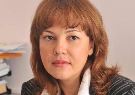 Марина Шуфер: Профессия юриста всегда считалась одной из самых почетных и вместе тем самой ответственной.
