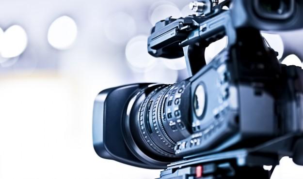 Итоги II областного конкурса видеороликов и презентаций среди молодёжи «Моя семья» будут объявлены 05 декабря