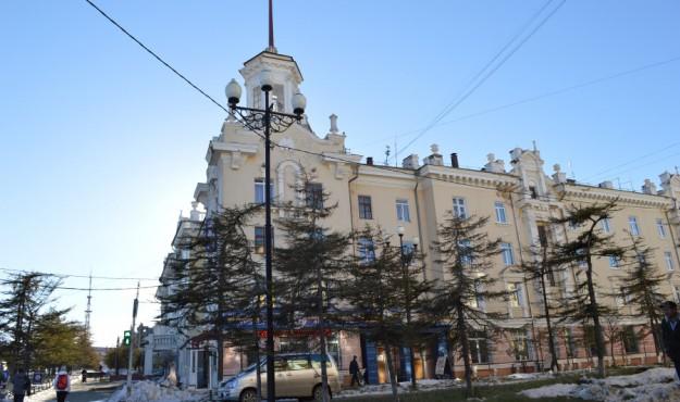 Магаданцы хотят жить в Санкт-Петербурге, Москве, Краснодаре, Новосибирске или в  Сочи и получать 60 тыс. рублей
