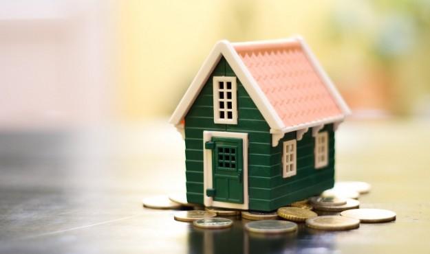 С начала года более 500 жителей Северо-Востока оформили ипотеку в Сбербанке