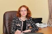 Екатерина Никитская