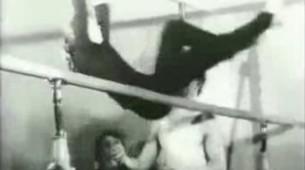 Киножурнал Советский спорт 1964 №1