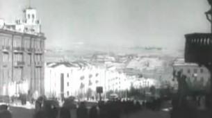 Киножурнал Новости дня / хроника наших дней 1954 №71