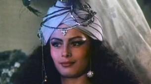 Тонунц Елена Константиновна